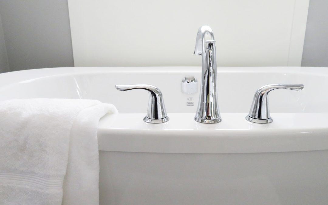 Sanitaire et installation